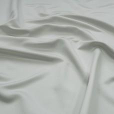 """Портьерная ткань """"Шатака"""" 07"""