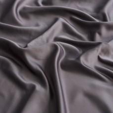 """Портьерная ткань """"Шатака"""" 10"""