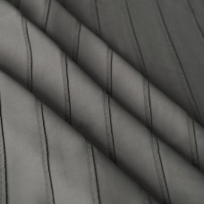 "Комплект штор  ""Ландграф"" 06"
