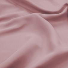 "Комплект штор  ""Блэкаут"" 07 розовый"