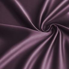 """Комплект штор  """"Блэкаут"""" 08 фиолетовый"""