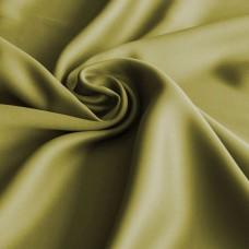 "Комплект штор  ""Блэкаут"" 10 Зеленый"