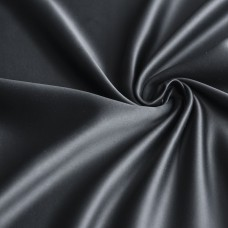 """Комплект штор  """"Блэкаут"""" 12 Черный"""