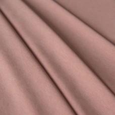 """Комплект штор  """"Тельмарин"""" 04 розовый с вуалью"""
