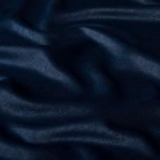 """Комплект штор  """"Тельмарин"""" 06 синий с вуалью"""