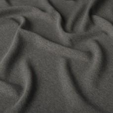 """Комплект штор  """"Тельмарин"""" 08 серый с вуалью"""