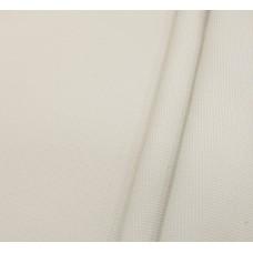"""Комплект штор  """"Соло"""" 02 Белый"""