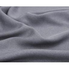 """Комплект штор  """"Соло"""" 06 Серый"""