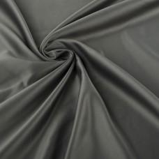 """Комплект штор  """"Шатака"""" 05 серый с вуалью"""