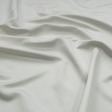 """Комплект штор  """"Шатака"""" 07 белый с вуалью"""