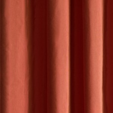 """Комплект штор  """"Тафта Оранжевый"""""""