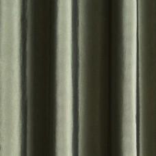 "Комплект штор  ""Тафта Зелёный"""