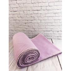 """Бенкунг """"Фиолетовый"""" 15 и 18 метров"""