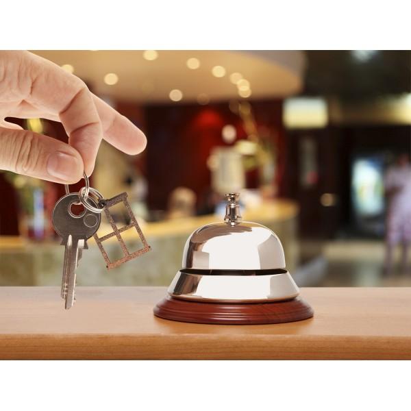 Гостиницы, отели, хостелы, санатории (272)
