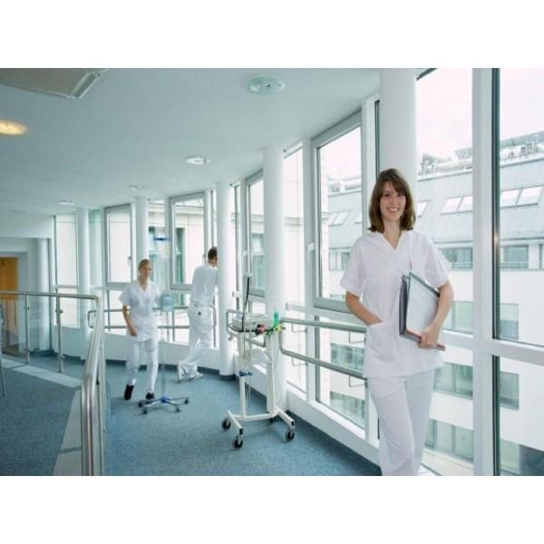 Медицинские учреждения (21)