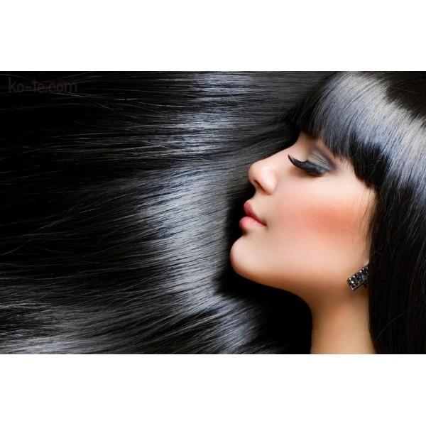 Для парикмахерских и салонов (11)