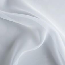 """Комплект штор """"Шелби Белый"""""""